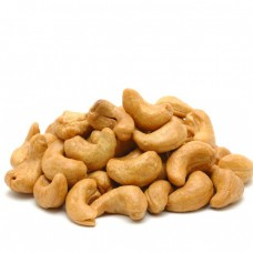Hermosa Farm™ Cashews