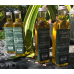 MariOil™ Avocado Oil 8.45oz